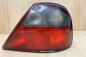 RIGHT REAR TAIL LIGHT / LAMP Jaguar XJ6 XJ12 XJR X300 1994-1997 #0627