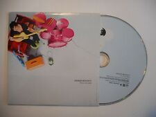 ARIANE MOFFATT : TOUS LES SENS ♦ CD ALBUM PORT GRATUIT ♦