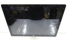 """Apple Cinema Display A1267 24"""" LED-Backlit LCD Monitor MB382LL/A FOR PARTS"""