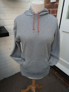 Nike Grey Hoody XL 22""