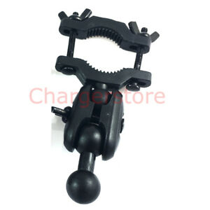 Replacement Car windscreen suction cup / rear view mirror mount for Navman GPS