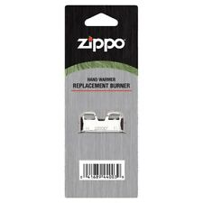 Zippo Hand Warmer Replacement Catalytic Burner Unit(design may vary)