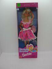 Barbie Doll Birthday Surprise #16491 Mattel 1996 Special Edition