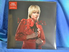 Roisin Murphy - Hairless Toys, LP, incl. CD, neu/OVP