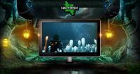 BLACH TITAN • Videogioco / Videogame PC • Cessione Progetto Inedito • PEGI 7