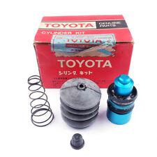 Toyota Corolla 1984 – 1988 Cylinder Kit Clutch Release NOS Genuine 04313-12010