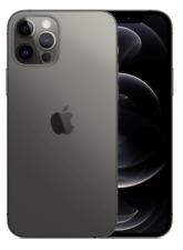"APPLE IPHONE 12 PRO MAX 128GB NERO GRAFITE  DISPLAY 6.7"" FULL HD 5G/LTE IOS 14.0"