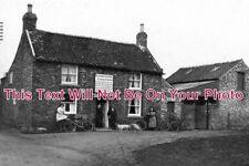YO 1671 - Blacksmiths Arms, Weston, Yorkshire - 6x4 Photo