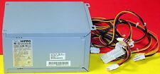 SUN SunBlade 2500 600W Power Supply 300-1667-03 4xAvailable