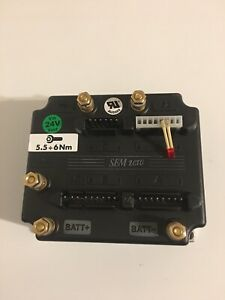 Crown Zappi Controller 839538