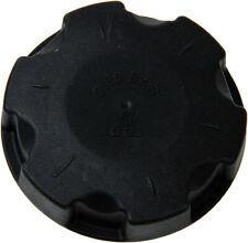 Reutter 17117639021 Engine Coolant Reservoir Cap