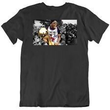 Toronto Basketball Fan Kyle Lowry Celebration T Shirt