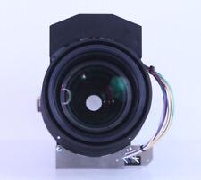 Runco Primary Lens For VX-44D/ 55D 160-0660 Triton