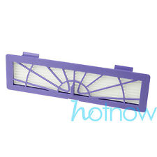 Hepa Filters for Neato BotVac 70e 75 85 80 D Series D75 D85 Part#945-0123 Purple