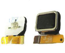 Samsung Ch@t Chat 3222 C3222 Menu Joystick Navigation Middle Home Button Flex UK