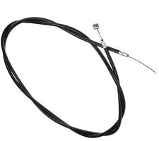 42 inch Brake Cable (sleeve 35.75 inch) for 47cc Cag Mini Pocket bike (Rear)