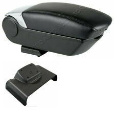 BRACCIOLO CENTRALE CONSOLLE Armrest 2 prese USB Ford Focus Wagon 06/11 > 10/14