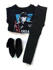 3b35c255 FOREVER 21 Regular XS Leggings for Women for sale | eBay