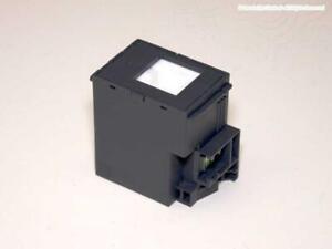 Compatible C9344 / T212 Maintenance box for XP4100, XP4105, XP3100, XP3105