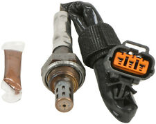 95-02 Mazda Millenia Bosch 13576 Oxygen Sensor, Right