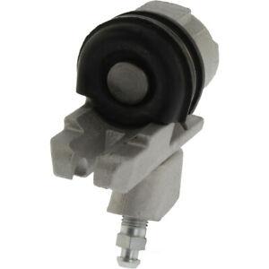 Rr Wheel Brake Cylinder Centric Parts 134.21000