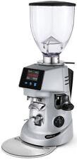 Ascaso Coffee Grinder F64E / Automatic Grinder / Digital Display