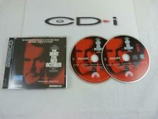 Video Cd: The Hunt For Red October