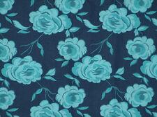 Rosalinda Rose Branch CP41393 by Springs Creative - Fabric - 1/2 Yard