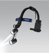BiLumix Headlamp Package For Dental/Medical