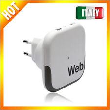 Web Cube New 21.6 Mbps E8238BWs-2 H3G UNLOOK TUTTI GLI OPERATORI