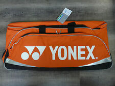 Yonex BAG7830 NEU