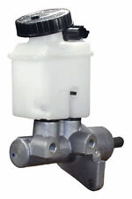 Brake master cylinder for Suzuki Forenza 2007-2008 11-3861 95984181 130.48033