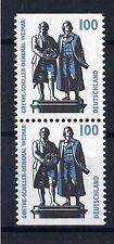 TOP BUND 1997, MiNr. 1934 I,, **, postfrisch, LUXUS, Plattenfehler, Abo, E10