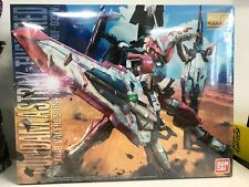 BAN224809: BANDAI Premium MG 1/100 Gundam Astray Turn Red Plastic Model Kit