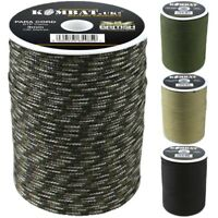 ELASTICATED NATO GREEN BUNGEE CORDS x 10 MILITARY BUNGEES ARMY BASHA STRAPS 8mm