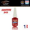 LOCTITE 243 Frein Filet Moyen 5mL Gamme PRO Réf. 1370535