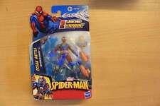 """MARVEL Universe Spider-Man Battaglia dell'oceano, 4"""" Figura Nuovo Non Aperto"""