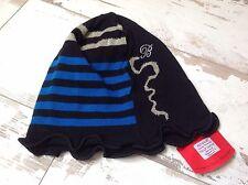 Bonnet - Berthe aux grands pieds-Taille unique - B2 (39.00€)