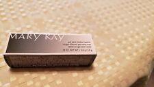 Mary Kay Gel Semi Matte Lipstick Rich Truffle