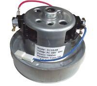 Motor 240V YDK Motor for Dyson DC05 DC08 DC08i DC11 DC19 DC20 DC21 DC29