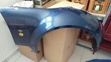 Smart Roadster 452 - original Kotflügel vorne rechts - Panel - *Unbeschädigt!*