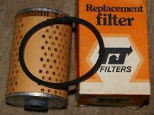 Oil Filter SKODA 1000MB 105 120 110 100 125