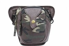 Hunting Hip Bag Outdoor Sport carrying pack ~ Survival Gear ~