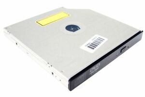 Teac DV-W28S-VY3 DVD±R DL Multi Rewriter Notebook Slim SATA Burner 1977229V-Y3