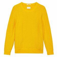 the best attitude 8c04c 7952a GANT Damen-Pullover günstig kaufen | eBay