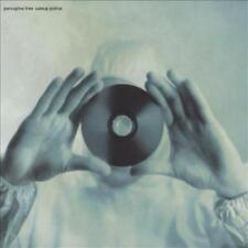 PORCUPINE TREE - STUPID DREAM [SLIPCASE] USED - VERY GOOD CD