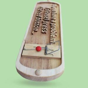 Russian Sauna Banya Bath SPA Wooden Plate Sign Logo Сауна Баня Табличка Door New