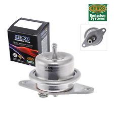 Herko Fuel Pressure Regulator PR4007 For Ford Mercury Lincoln Escort 94-99
