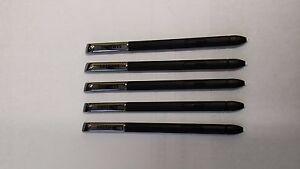 lot of original 20 pcs of samsung galaxy note 2 smartphone s pen