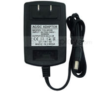 AC100-240V To DC6.5V 2A Power Supply Adapter for TFT Driving Board